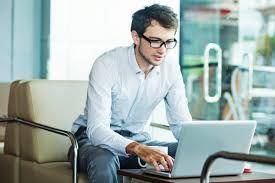 новых клиентов, поисков новых, поисков новых клиентов, Удачных поисков, Удачных поисков новых