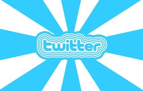 Как заработать деньги на Твиттер
