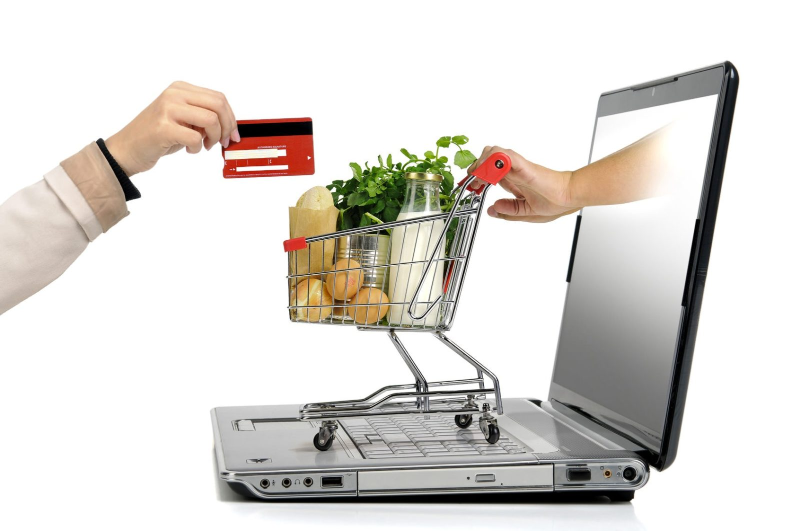 Лучшие партнерские программы интернет магазинов