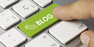 Блоггинг – хобби или работа