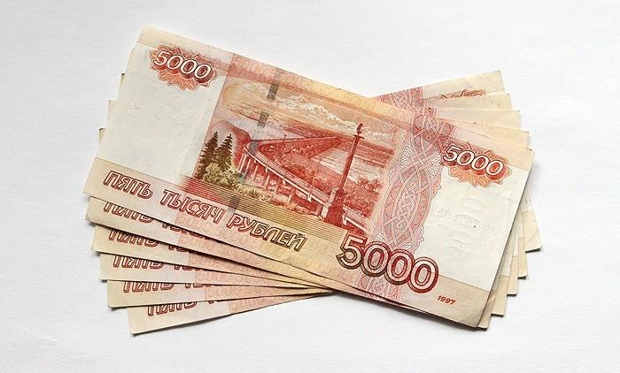 Как заработать 10000 рублей в месяц на своем сайте