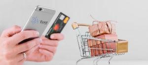 Продвижение сайтов интернет-магазинов